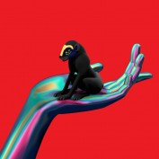 SBTRKT x A Hidden Place – Wonder Where We Land