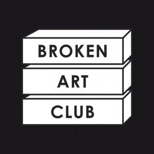 Broken Art Club