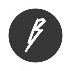 logo-boumbang