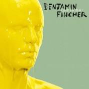 Benjamin Fincher x Charles Siaux – Kamishibai