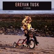 Erevan Tusk x Anthony Lietard x Romain Arnette – Growing