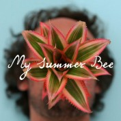 Mixtape Néoprisme x My Summer Bee