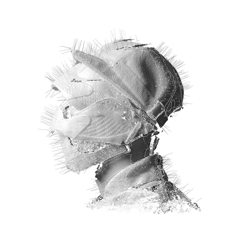 Woodkid - The Golden Age