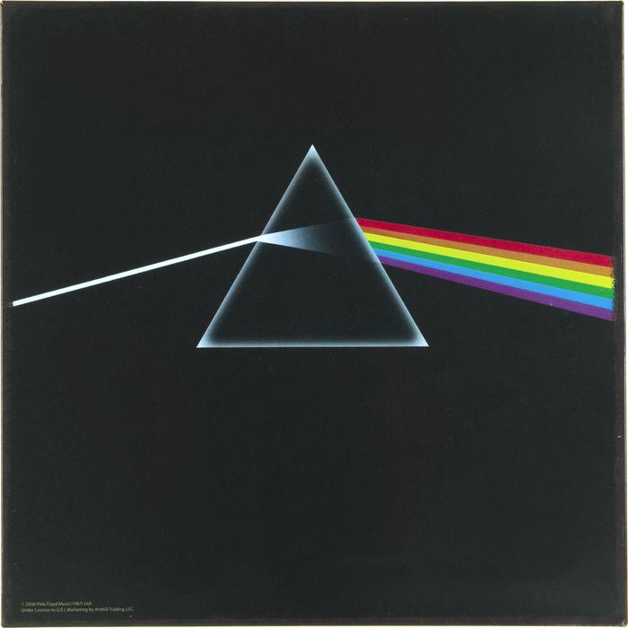 Ce que vous écoutez là tout de suite Pink-floyd-storm-thorgerson-dark-side-of-the-moon