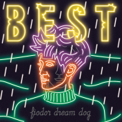 Fiodor Dream Dog x Dadamint – Best