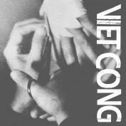 Viet Cong x Dusdin Condren – Viet Cong