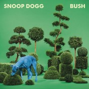 Snoop Dogg x Philippe Jarrigeon – Bush