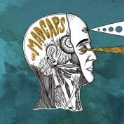 Mixtape Néoprisme x The Madcaps