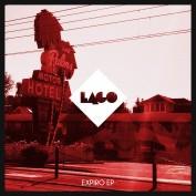 Mixtape Néoprisme x LAGO