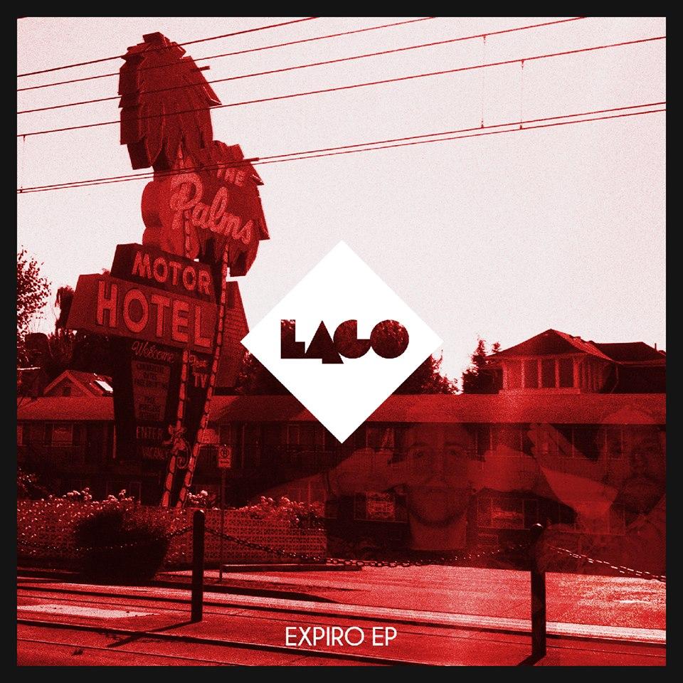 LAGO x Expiro