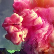 Mutiny On The Bounty x Kim Keever – Digital Tropics