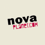 NovaPlanet