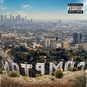Dr. Dre x Jeremy Deputat – Compton