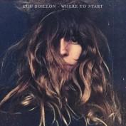 Lou Doillon x Zélie Noreda x Yann Orhan – Lay Low