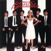 Blondie x Edo Bertoglio – Parallel Lines