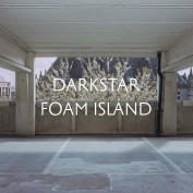 Darkstar x James Medcraft – Foam Island