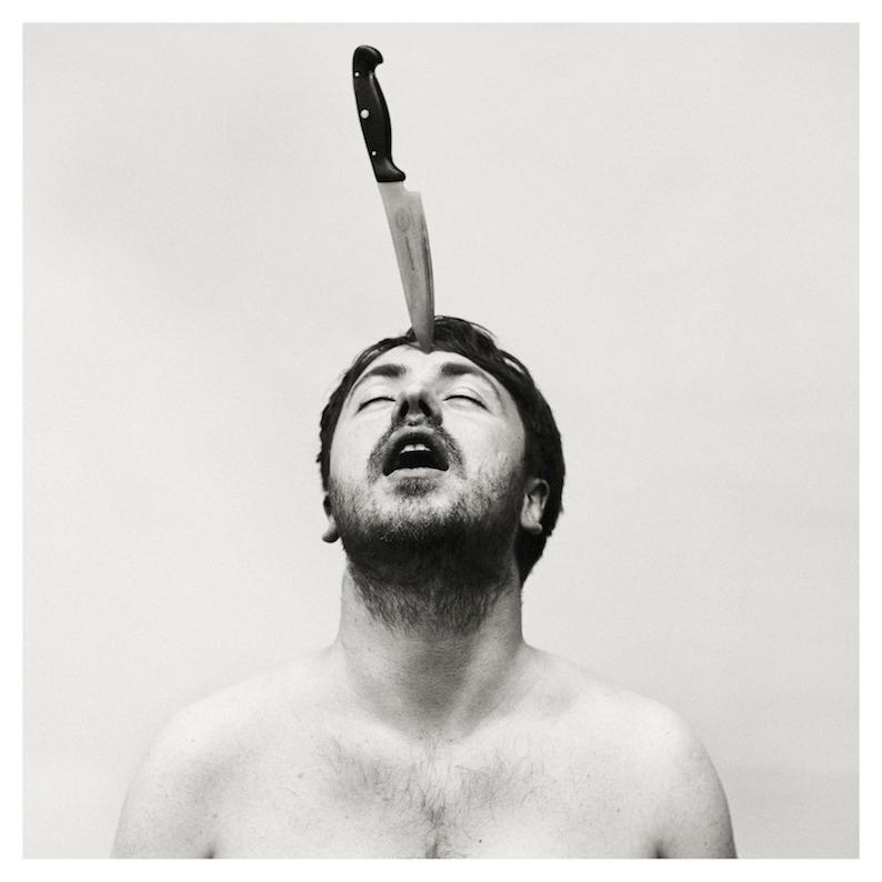 MONEY x Elliot Kennedy - Suicide Songs