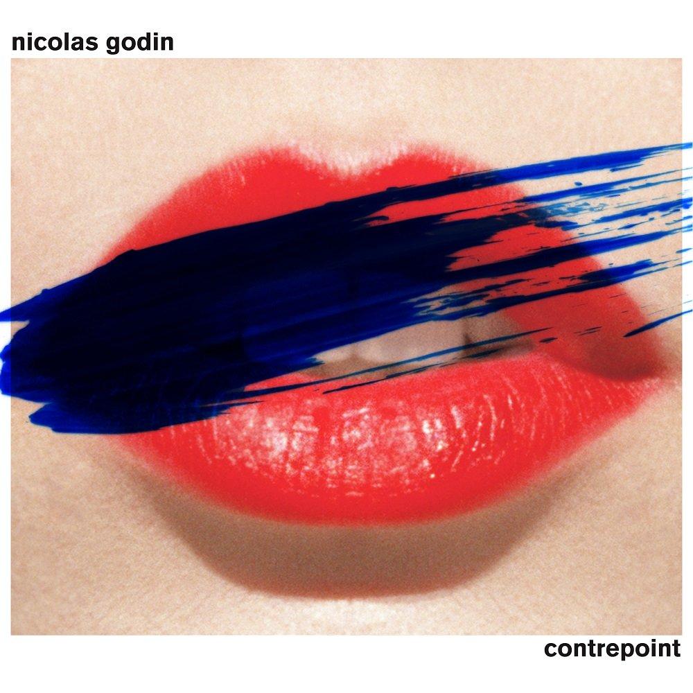 Nicolas Godin x Iracema Trevisan – Contrepoint