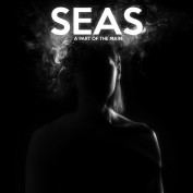 SEAS x Leo Mozoloa x Philippe Mousseigne – A Part of the Main