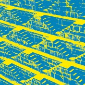 Four Tet x Jason Evans x Matthew Cooper – Morning / Evening