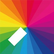 Jamie xx – Jamie Smith x Phil Lee – In Colour