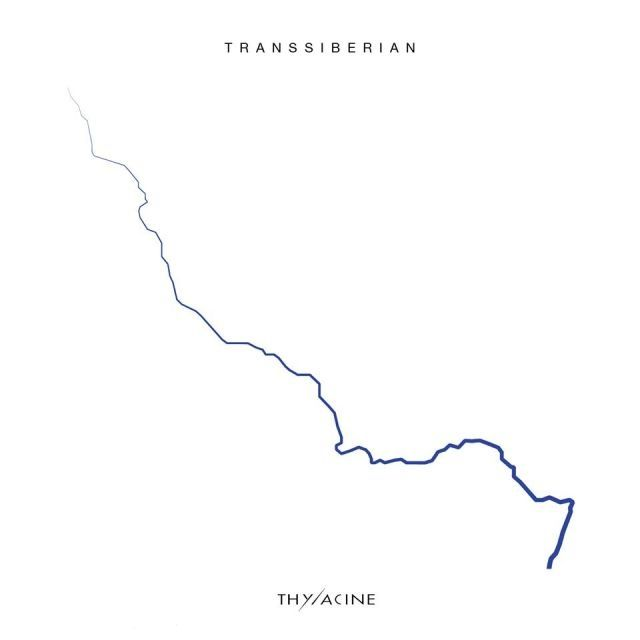 Thylacine – Transsiberian