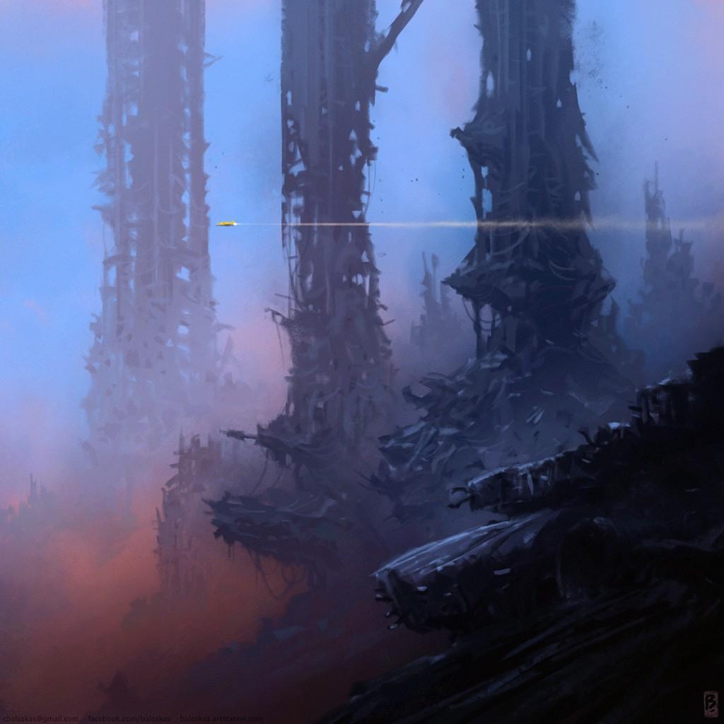 christopher-balaskas-patrol