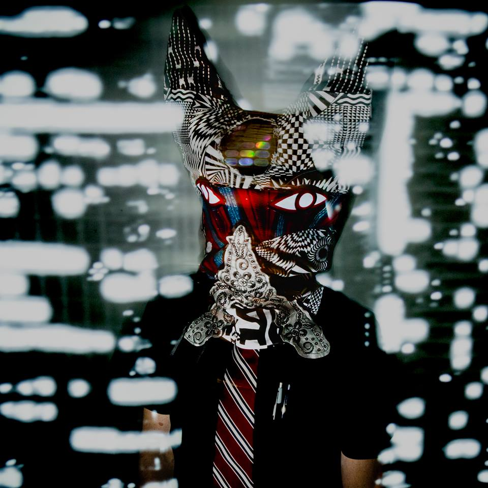 General Elektriks x Tim Deussen – To Be A Stranger