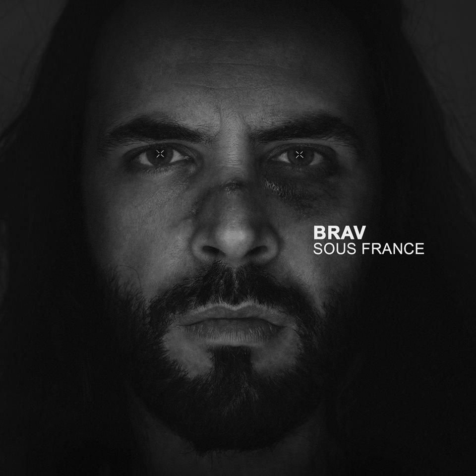 Brav - Sous France