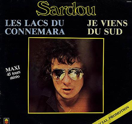 Maxi_les_lacs