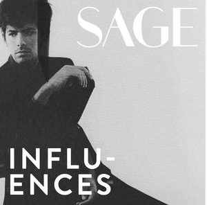 SAGE - Influences