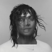 Anohni x Inez and Vinoodh – Hopelessness