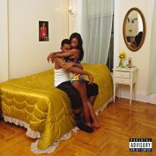Blood Orange x Deana Lawson – Freetown Sound