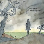 James Blake x Sir Quentin Blake – The Colour In Anything