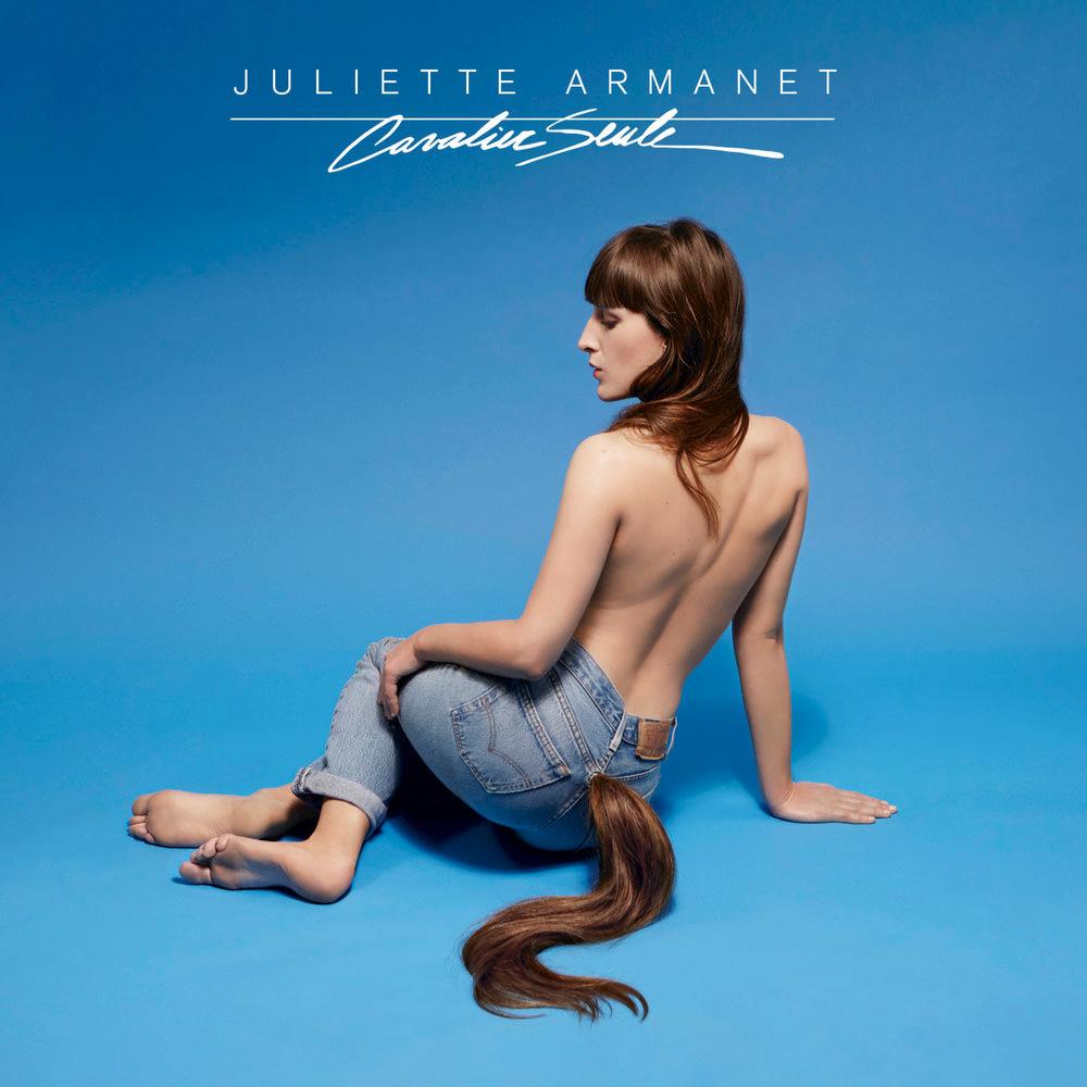 Juliette Armanet - Cavalier Seule