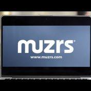 Muzrs : « mettre en relation les artistes musiciens et les créatifs visuels »