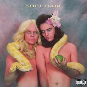 Soft Hair x Théo Mercier x Erwan Fichou x Matthew Cooper – Soft Hair