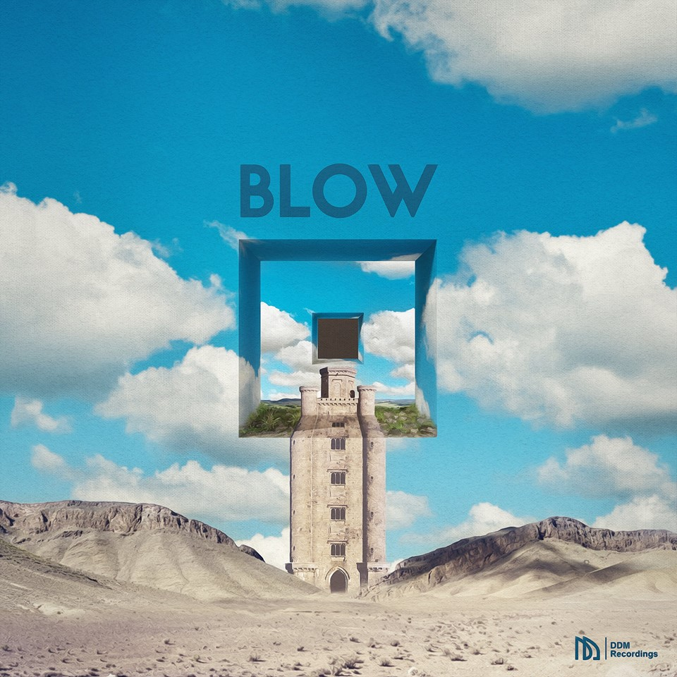 blow-x-raphae%cc%88l-fabre-fall-in-deep