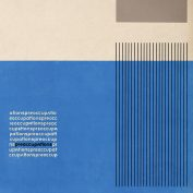Preoccupations x Marc Rimmer – Preoccupations
