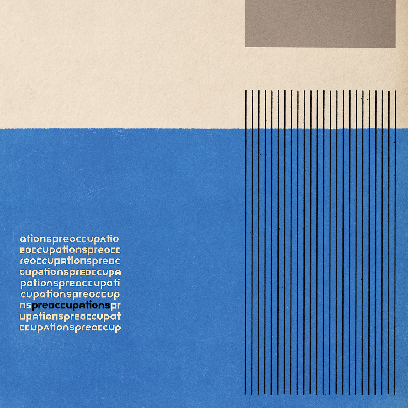 preoccupations-x-marc-rimmer-preoccupations