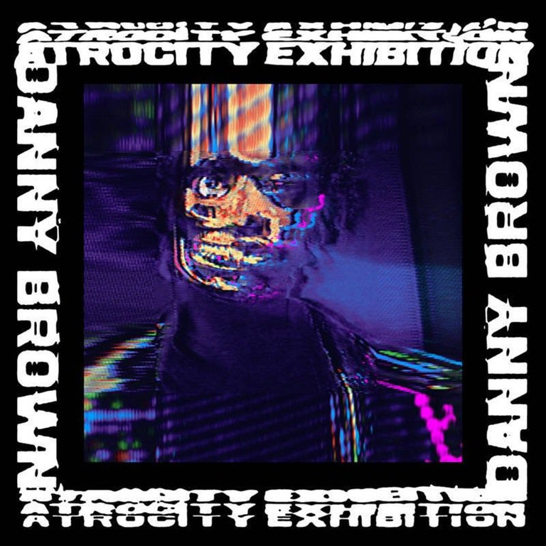 danny-brown-x-timothy-saccenti-atrocity-exhibition