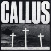 Gonjasufi x Timothy Saccenti – Callus
