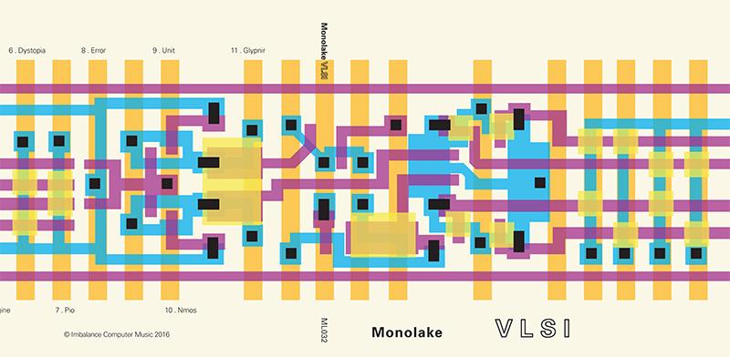 monolake-vlsi