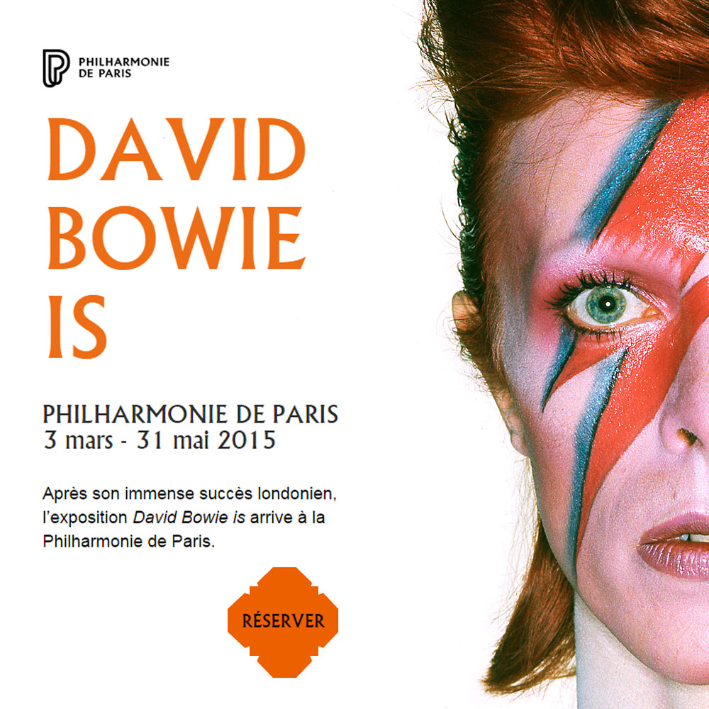 david-bowie-is-philharmonie-de-paris
