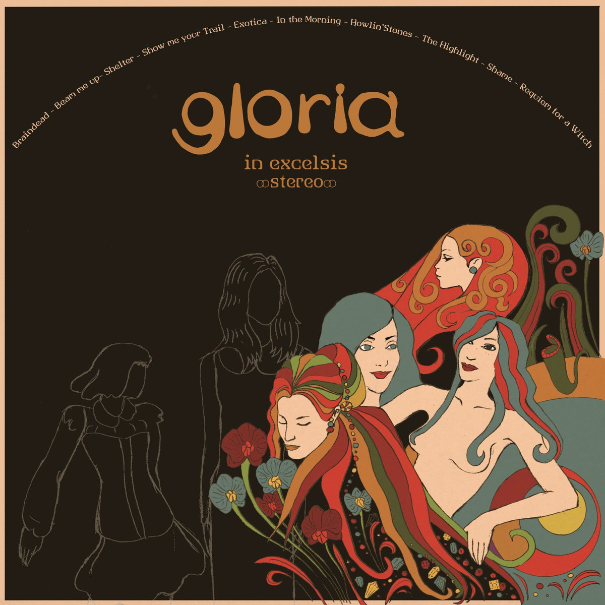 gloria-x-wendy-martinez-gloria-in-excelsis-stereo