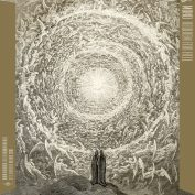 Mono x Gustave Doré – Requiem For Hell