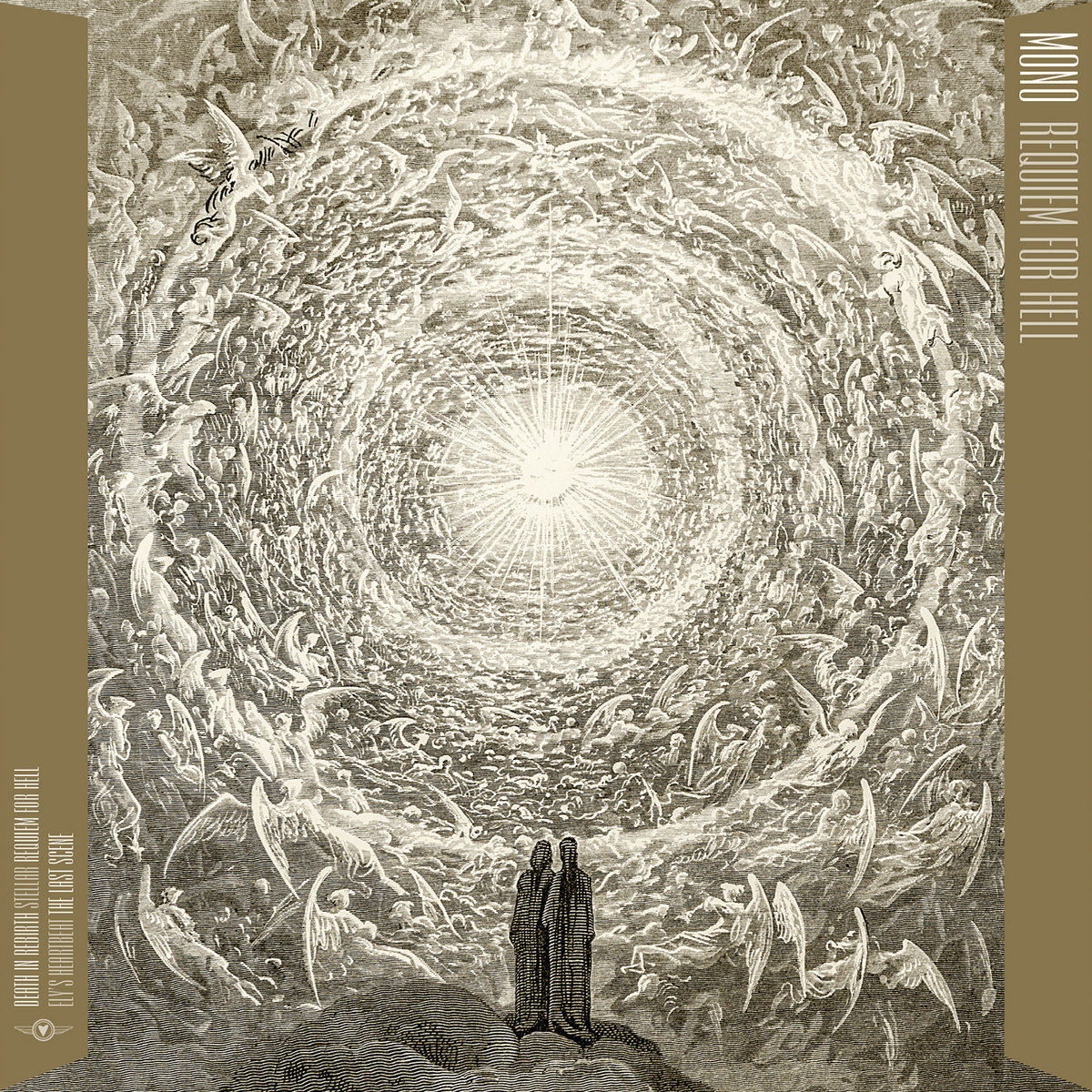 mono-x-gustave-dore-requiem-for-hell
