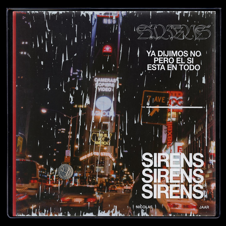 nicolas-jaar-x-alfredo-jaar-sirens