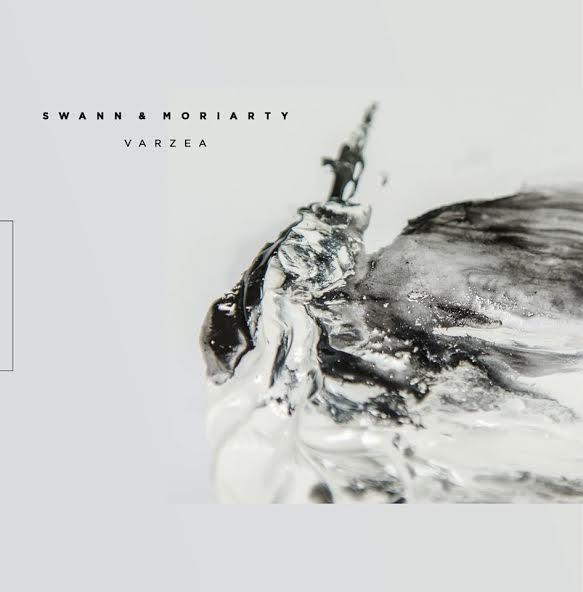 swann-moriarty-x-florent-quintus-varzea