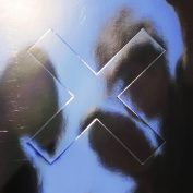 The xx – Olivier Sim x Romy Madley Croft – I See You